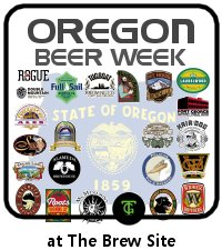 Oregon Beer Week