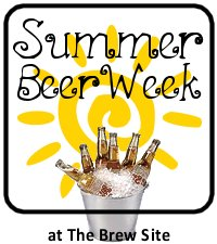 Summer Beer Week