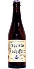 Trappistes Rochefort 10 Belgian ale