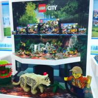 LEGO Nuremberg Toy Fair 2017 Set Images - The Brick Fan