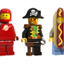 New Lego Minifigures Mobile Game Coming In 2019 The