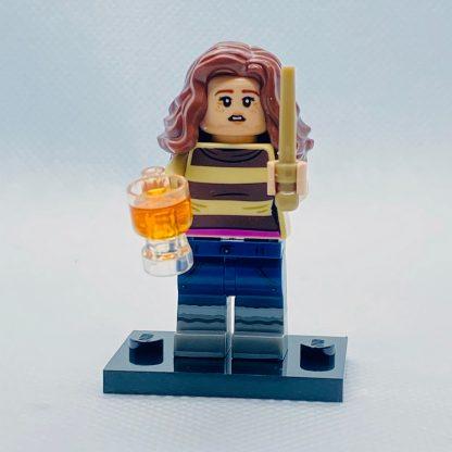 Hermione Granger Minifigure LEGO 71028