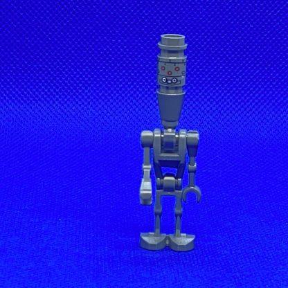LEGO Star Wars Mandalorian IG-11 Minifigure