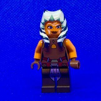 LEGO Star Wars Minifigure Ahsoka Tano (Padawan)