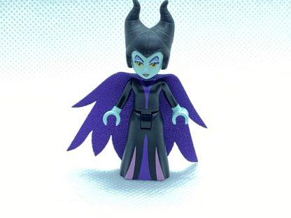 LEGO Disney Maleficent Minifidoll