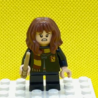 LEGO 75964 Minifigures - Hermione Granger