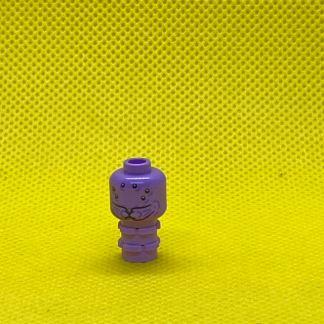 LEGO Marvel Miek Minifigure