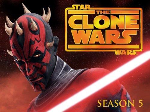 Clone Wars Lego 2013