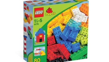 Lego Duplo Set Guide And Reviews The Brick Life