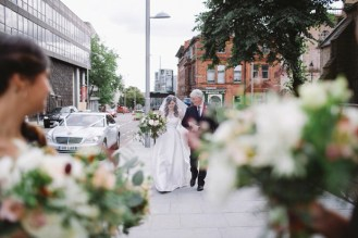 Jesus Peiro East-Bridgford-Hill-wedding-by-Jess-Petrie-37