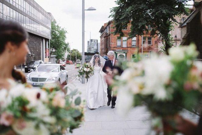Jesus Peiro East-Bridgford-Hill-wedding-by-Jess-Petrie-37