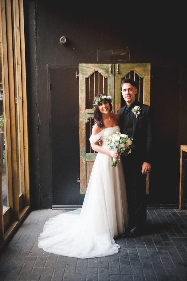 Katie&Sean-424
