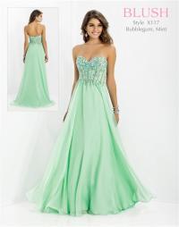 Prom Dresses Warwickshire | Bridal Boutique Warwickshire