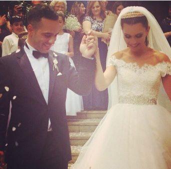 wedding dresses warwickshire
