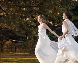 catalogo-vestidos-de-novia-6042-6040-940x7531-e1454071908630