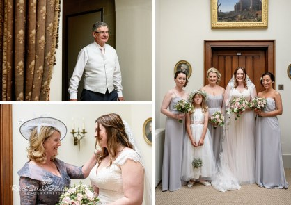Stella York eastnor-castle-malvern-college-wedding-photographer_031
