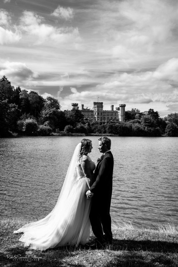 Stella York eastnor-castle-malvern-college-wedding-photographer_195