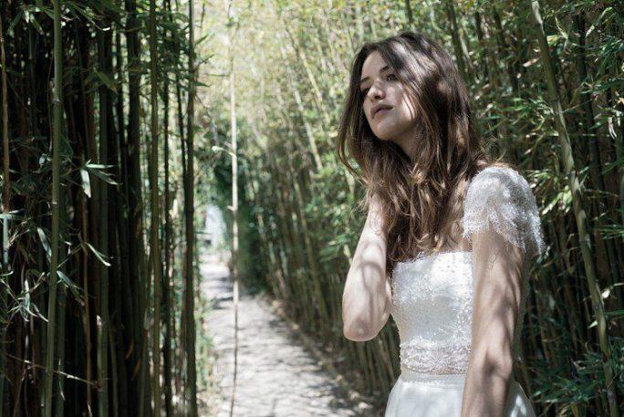 jesus-Peiro-Wedding-Dress2