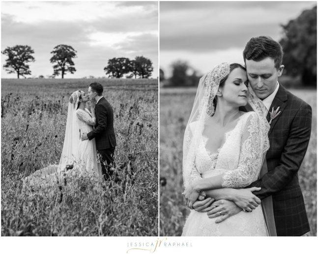 swallows-nest-barn-warwickshire-weddings-wedding-photographer-warwickshire-wedding-photographer-jessica-raphael-photography