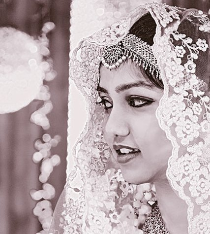 A Bengali Wedding : The Traditional Yet Relevant Rituals