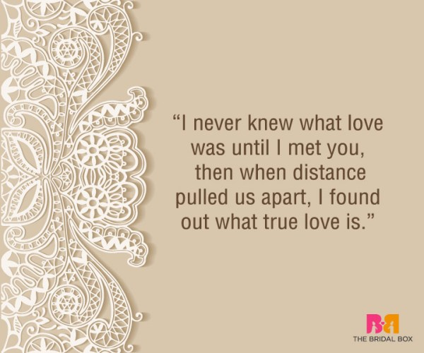 Heart Touching Love Quotes For Him 5