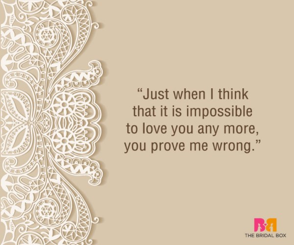 Heart Touching Love Quotes For Him 8
