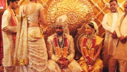 Dhanush Marriage To Aishwarya Rajinikanth: Love In Kollywood