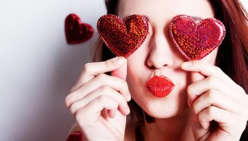 11 funny love messages for crazy hearts