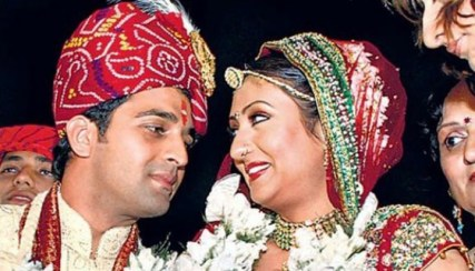 Juhi Chawla Marriage : Finding Love Overseas