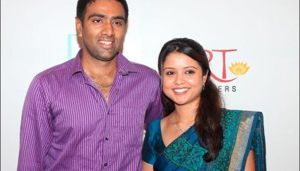 Sourav Ganguly Marriage: Falling For The Girl Next Door