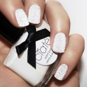 bridal guide - 5 wedding manicures