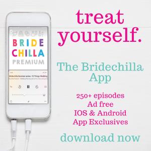 bridechilla-premium-1800x1800-1