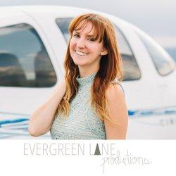 Evergreen Lane Productions