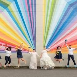 ThistleBEA your wedding