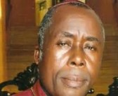 Nmalagu Calls on Zik Gbemre to Apologise to the Governor …Says Without God's Intervention, There Cannot Be Solutions
