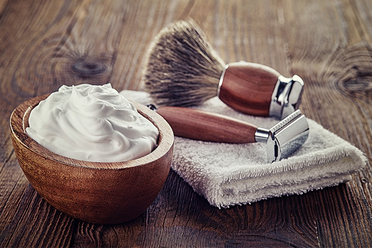 Shaving 101 – Finding the Best Safety Razor Blade