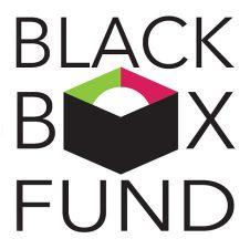 Black-Box-Logo-450px-tall