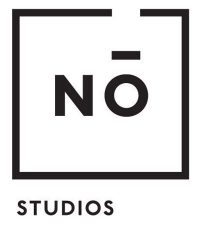NOStudios-Logo-450px-tall