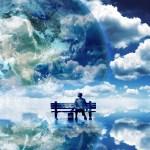 imaginationrealm-290419