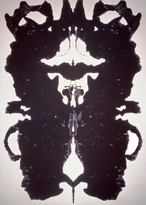 small resolution of rorschach andy warhol
