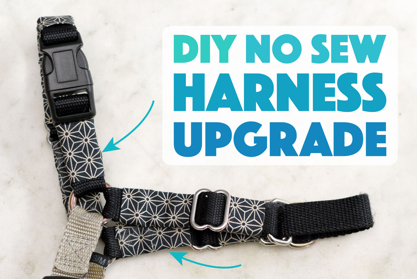 diy dog harness no new upgrade coveR?fit\=1400%2C939\&ssl\=1 diy dog harness diy dog backpack \u2022 wiring diagram database  at alyssarenee.co