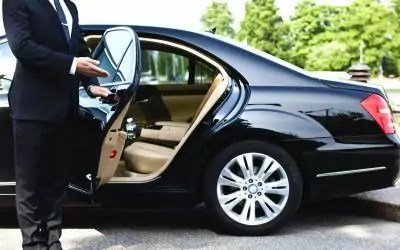 Private Hire Services – Convenient and Easy Way to Travel