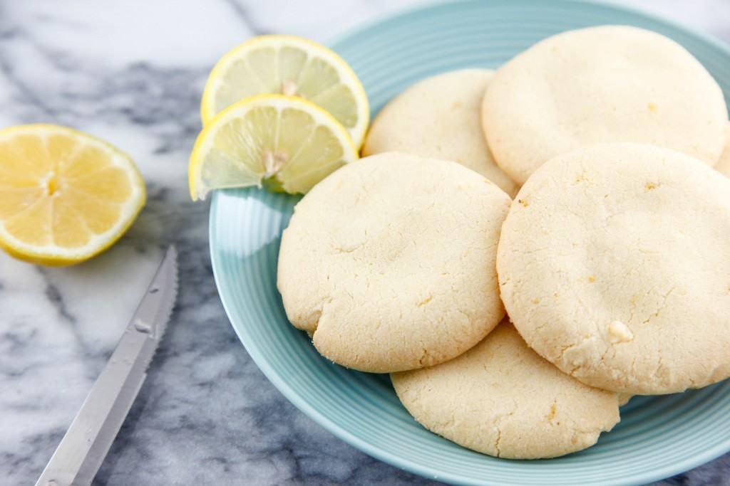 lemoncookies_-10