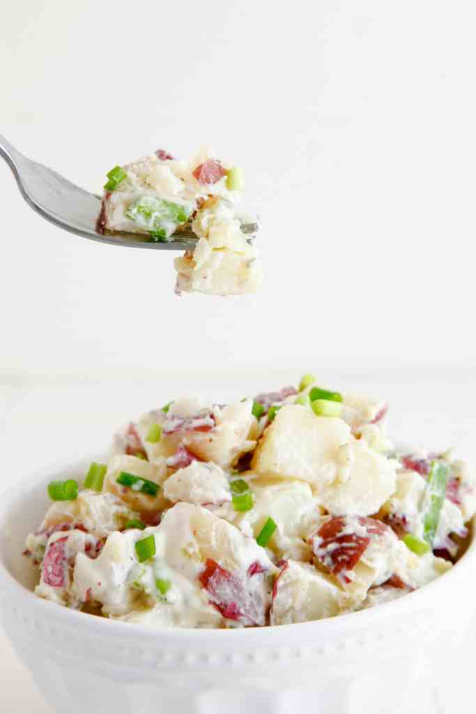 potato salad_-5
