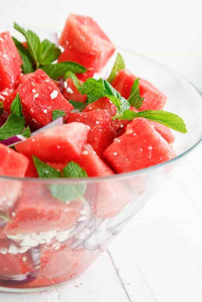 watermelon salad_-8