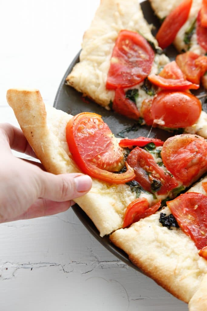 tomato flatbread_-4