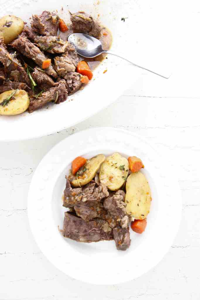 dutch-oven-pot-roast_-12