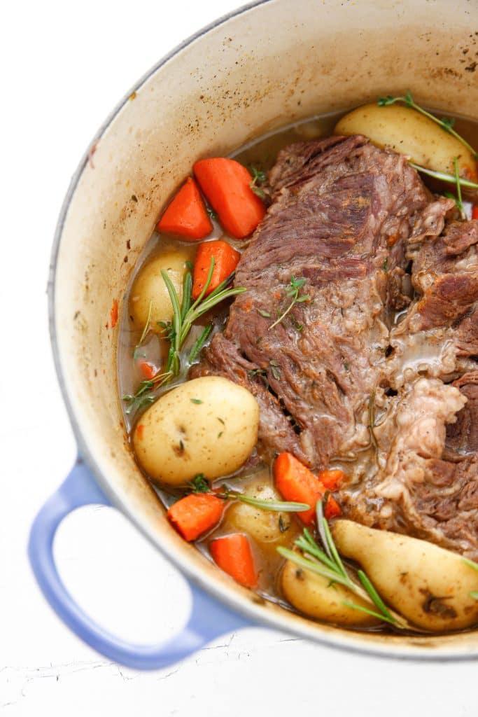 dutch-oven-pot-roast_-4