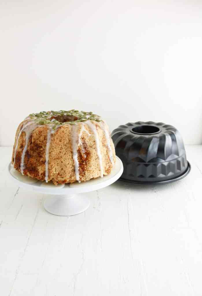 honey-apple-bundt-cake_-11