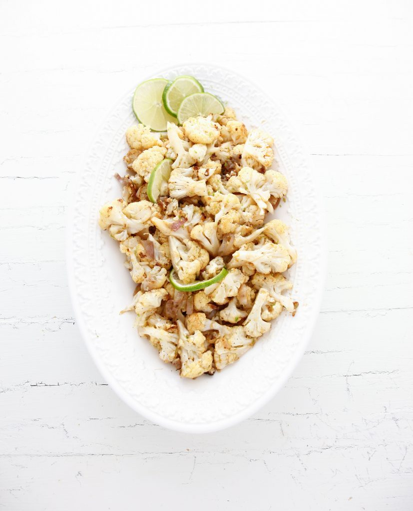 honey-lime-cauliflower_-4